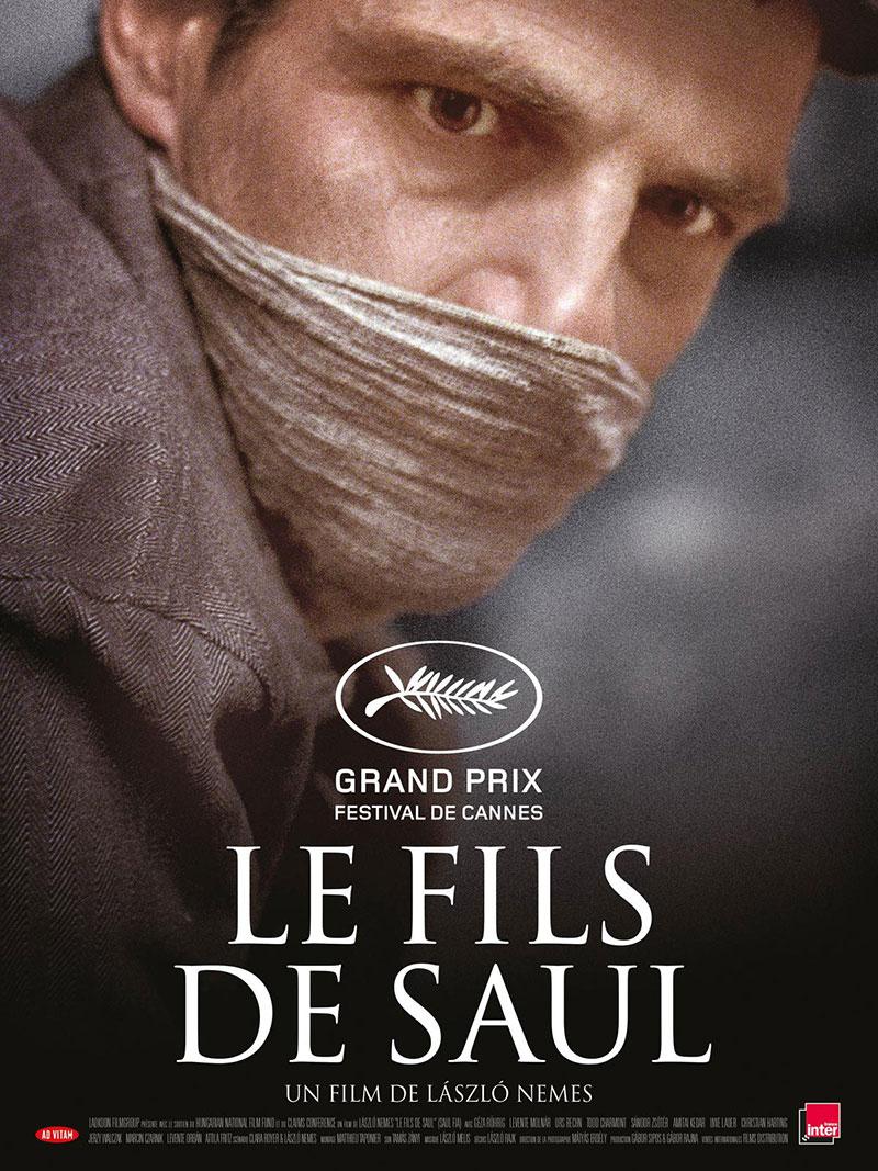 Le_Fils_de_Saul-BD.jpg