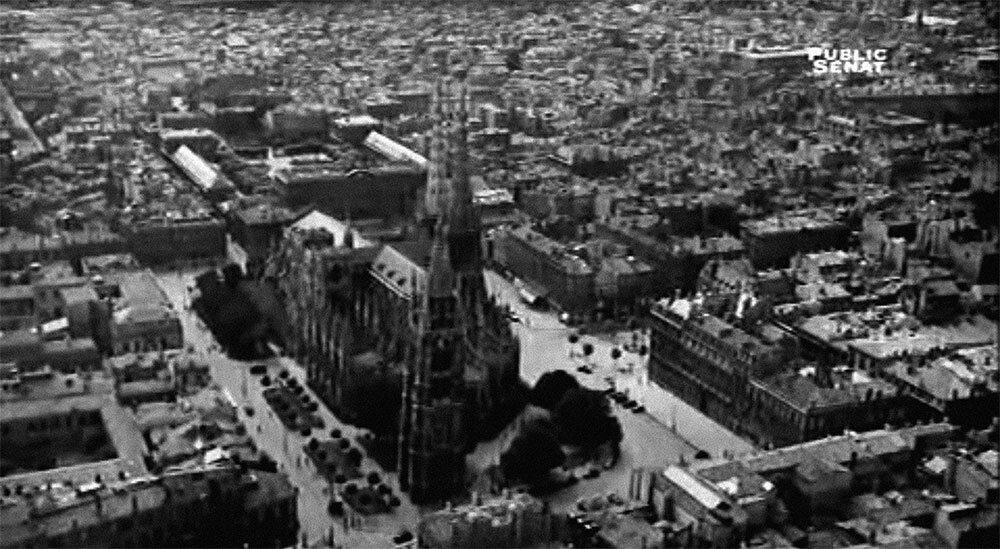 République-Bordeaux.jpg