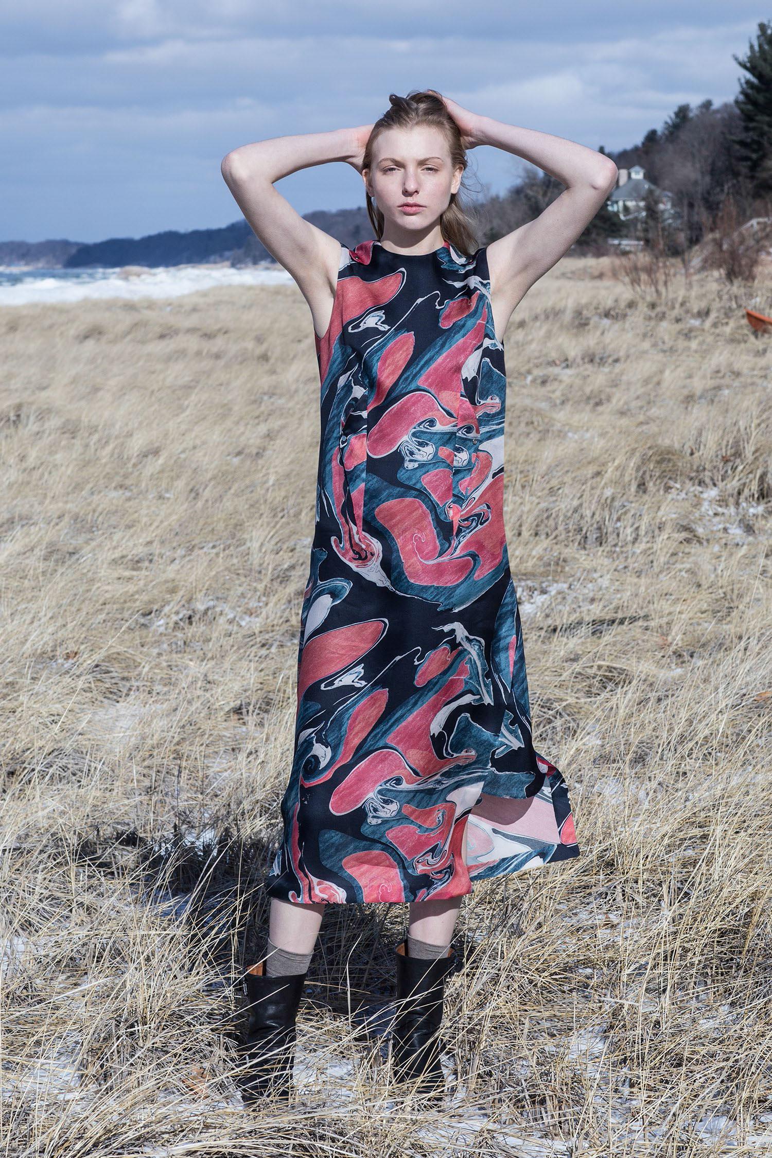 print-dress.jpg