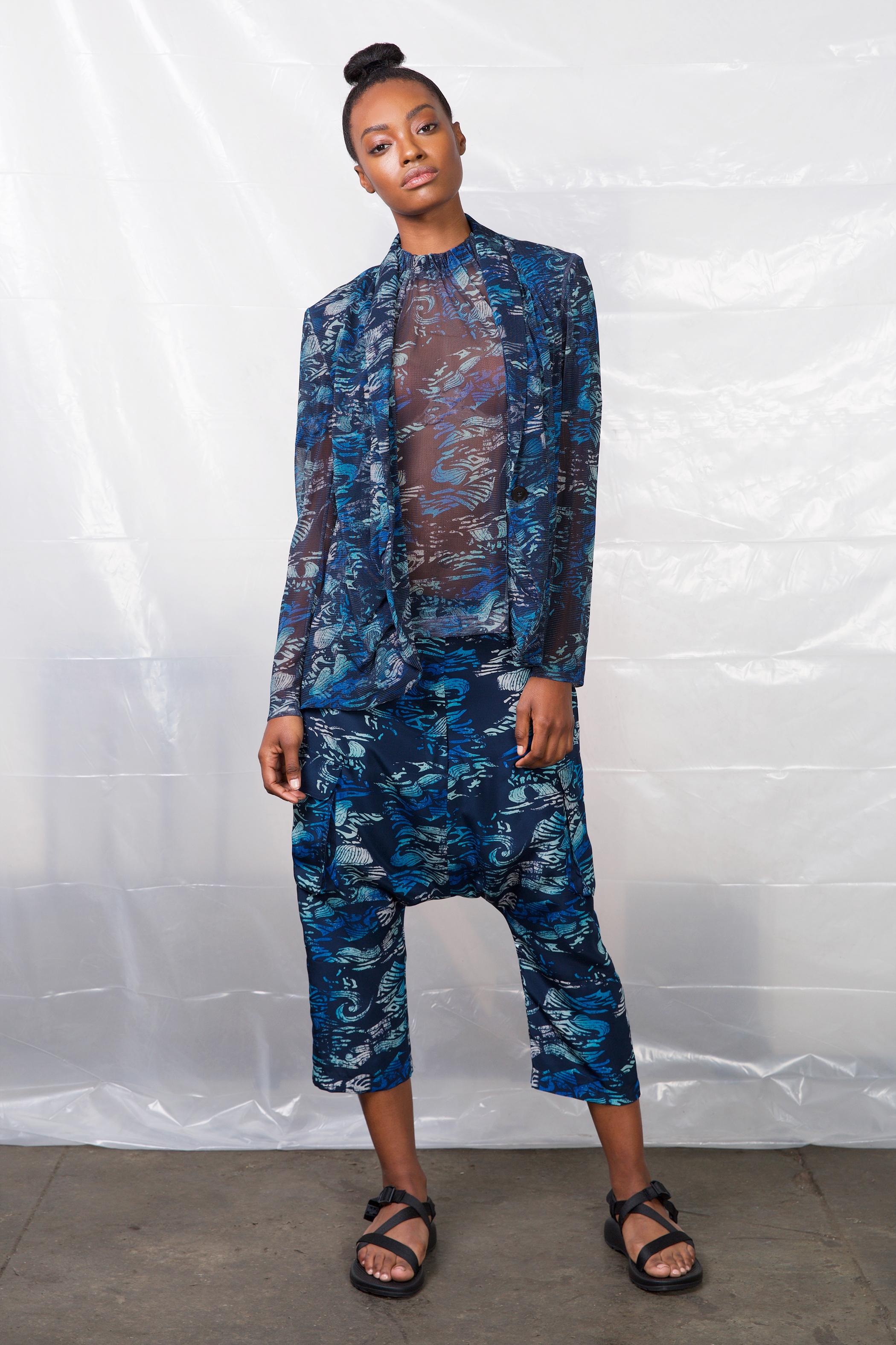 print suit flat.jpg