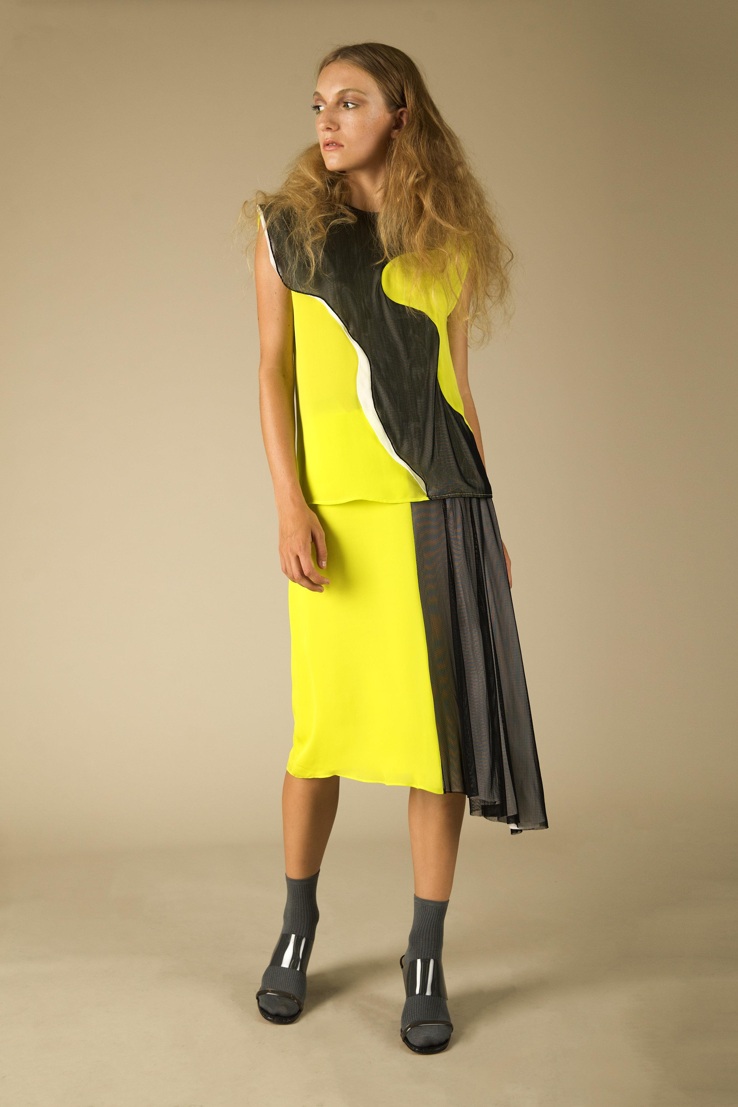 Citron Skirt.jpg