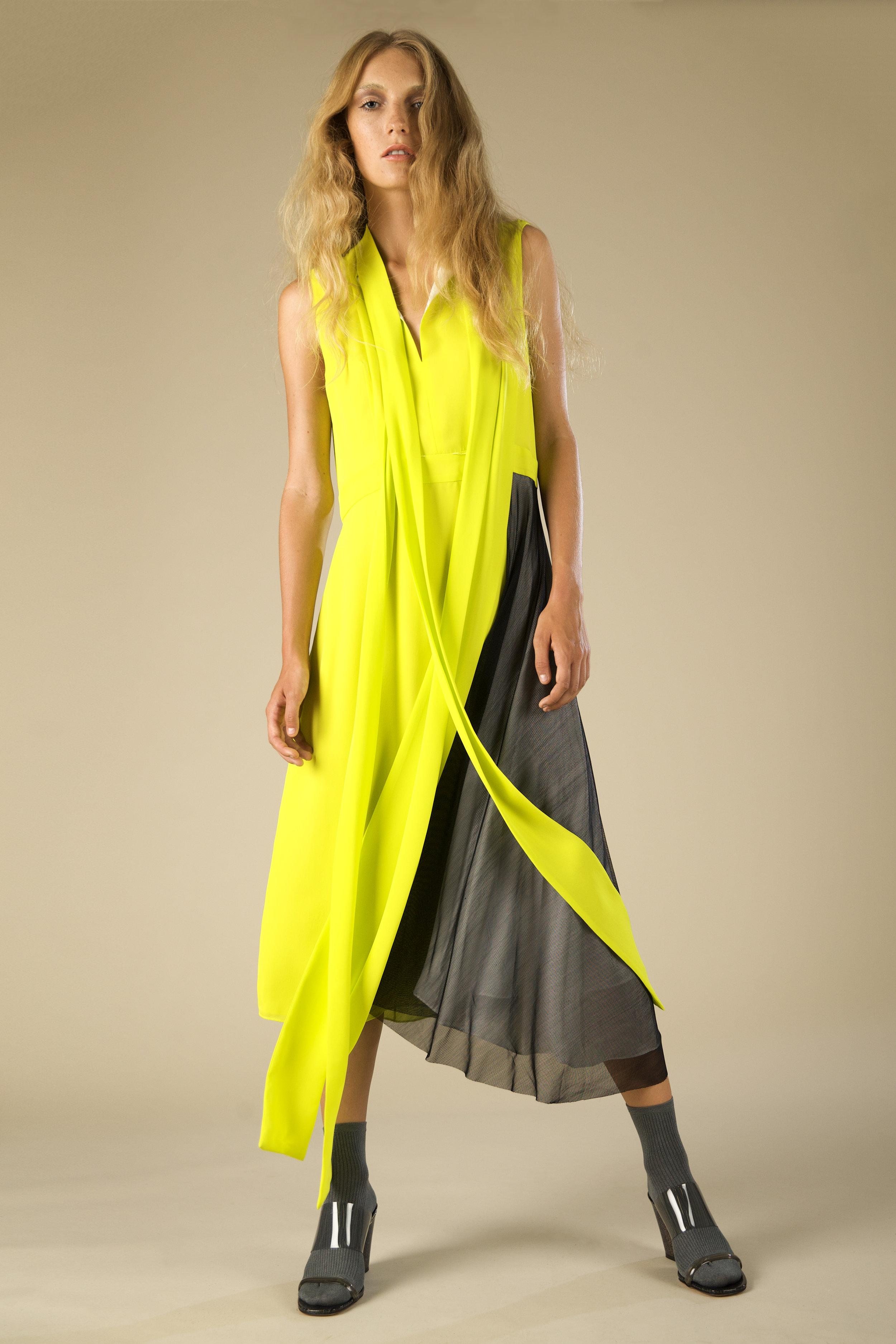 Citron Dress.jpg