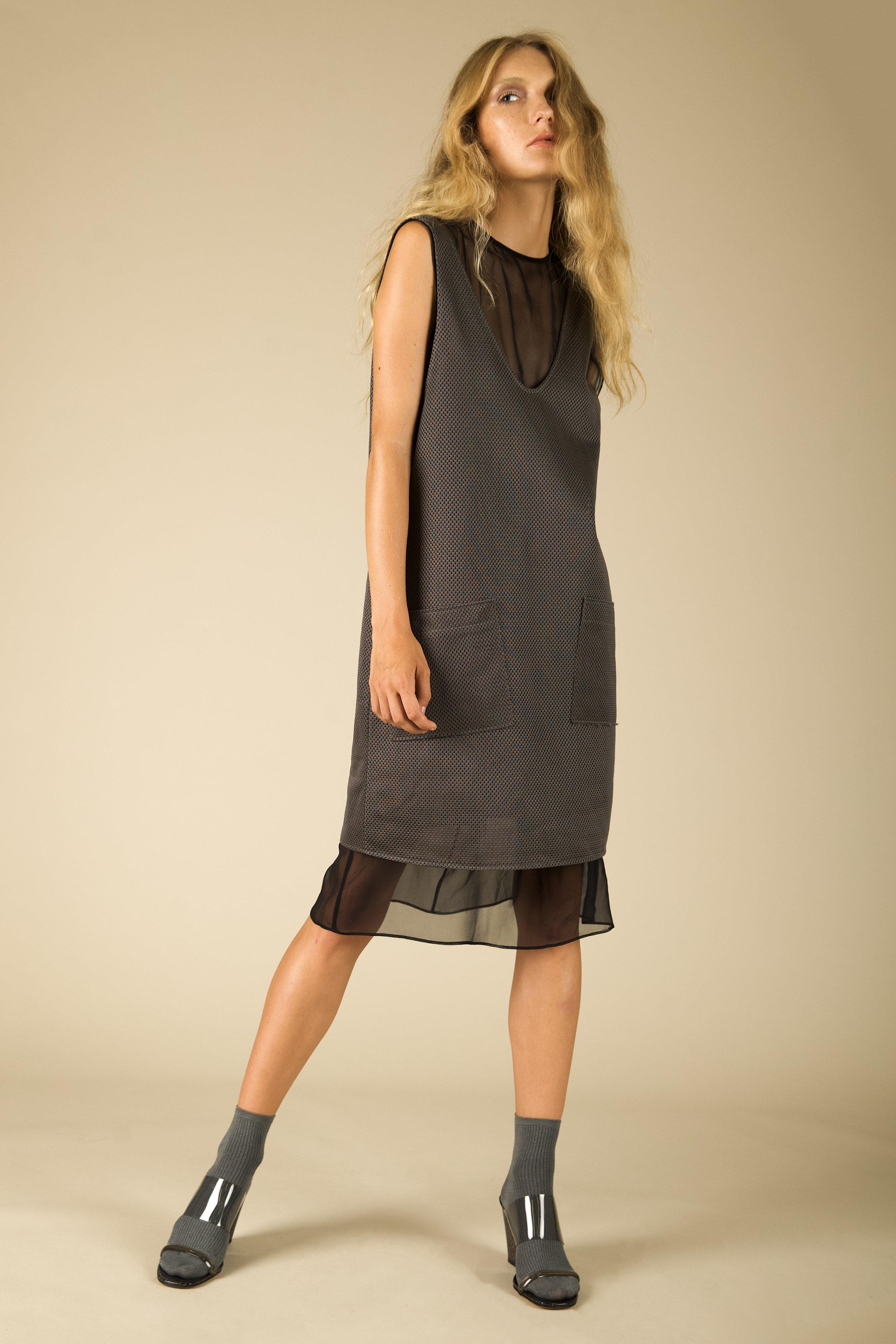 Mesh Dress.jpg