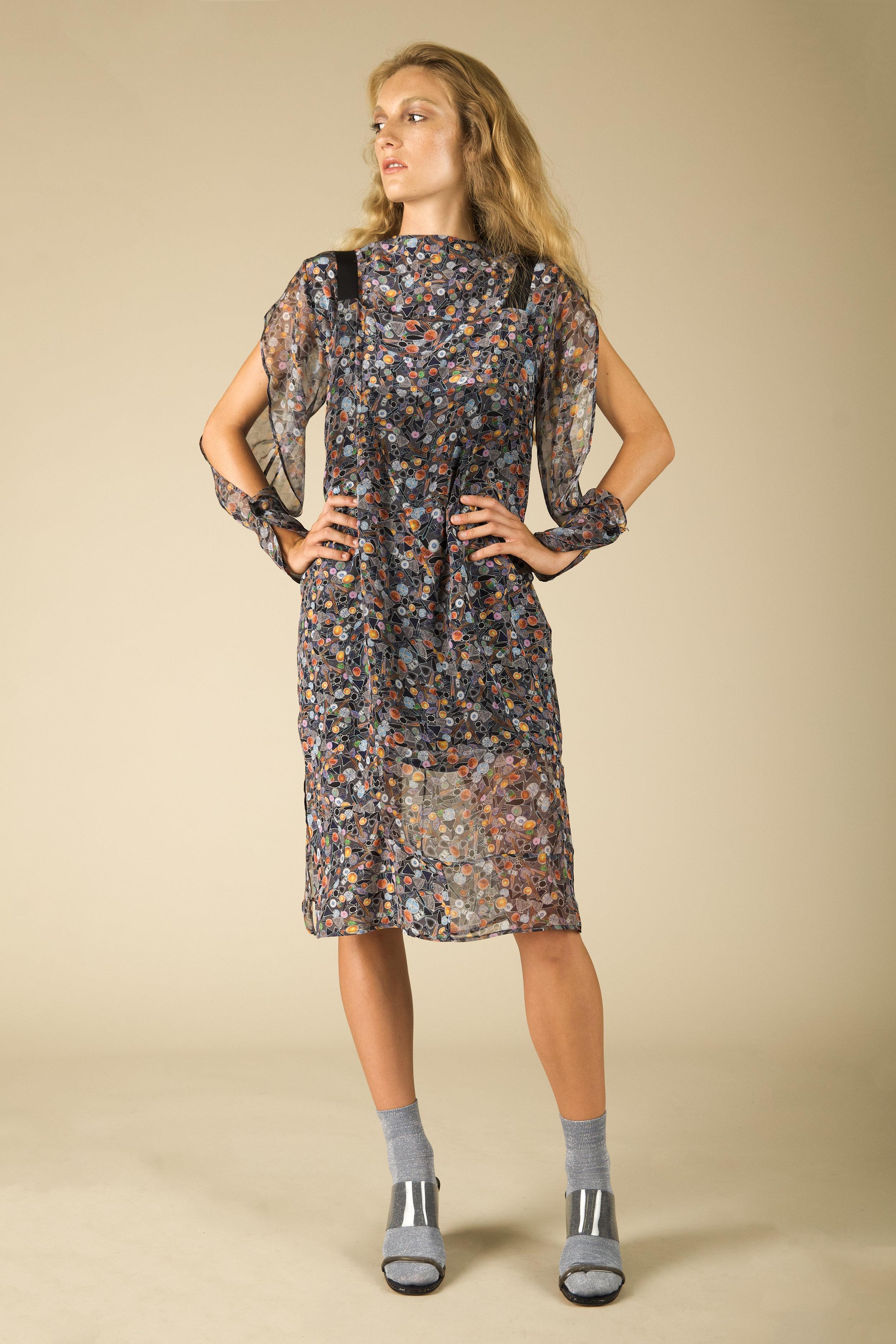 Print Dress.jpg