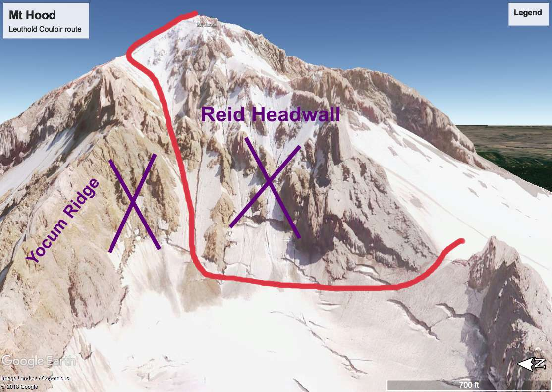 mt hood leuthold google earth route line and text.jpg