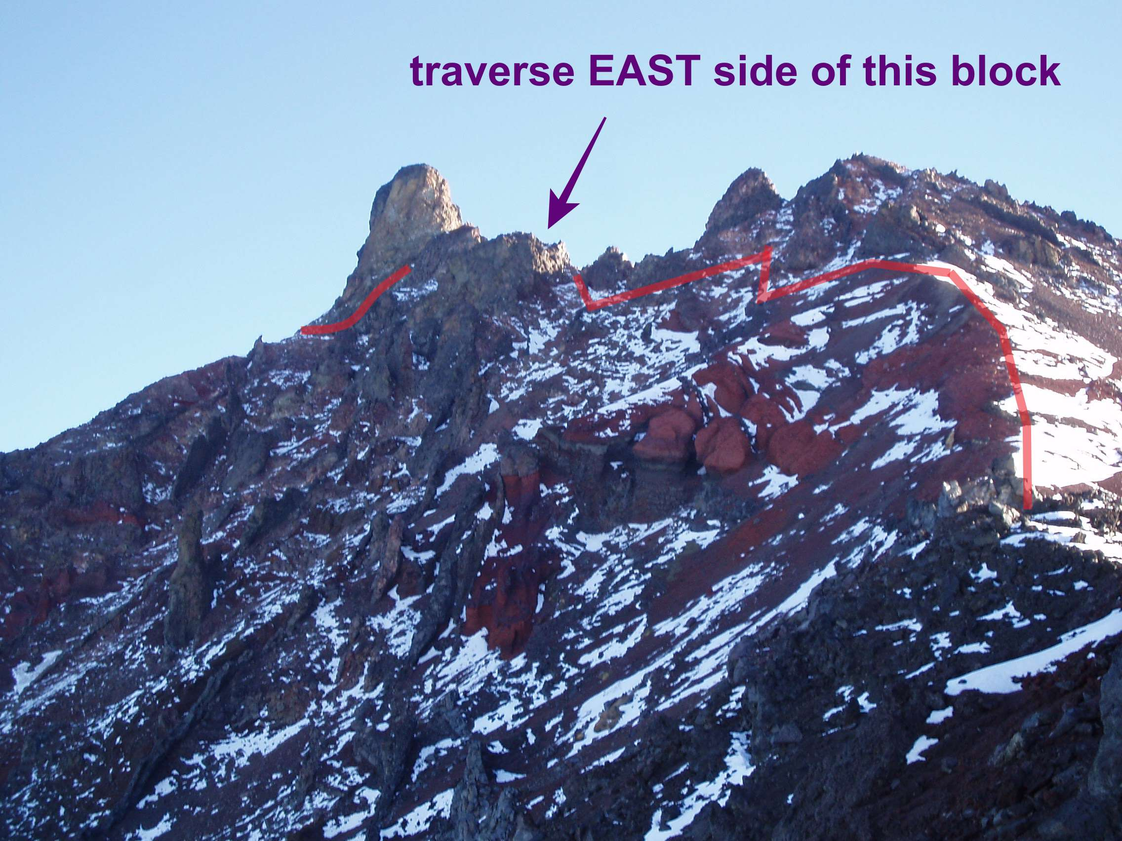 north sister route redline and text.jpg