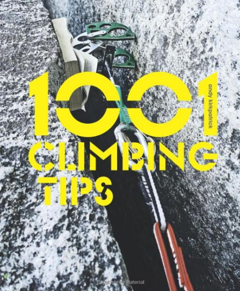 1001 tips.jpg