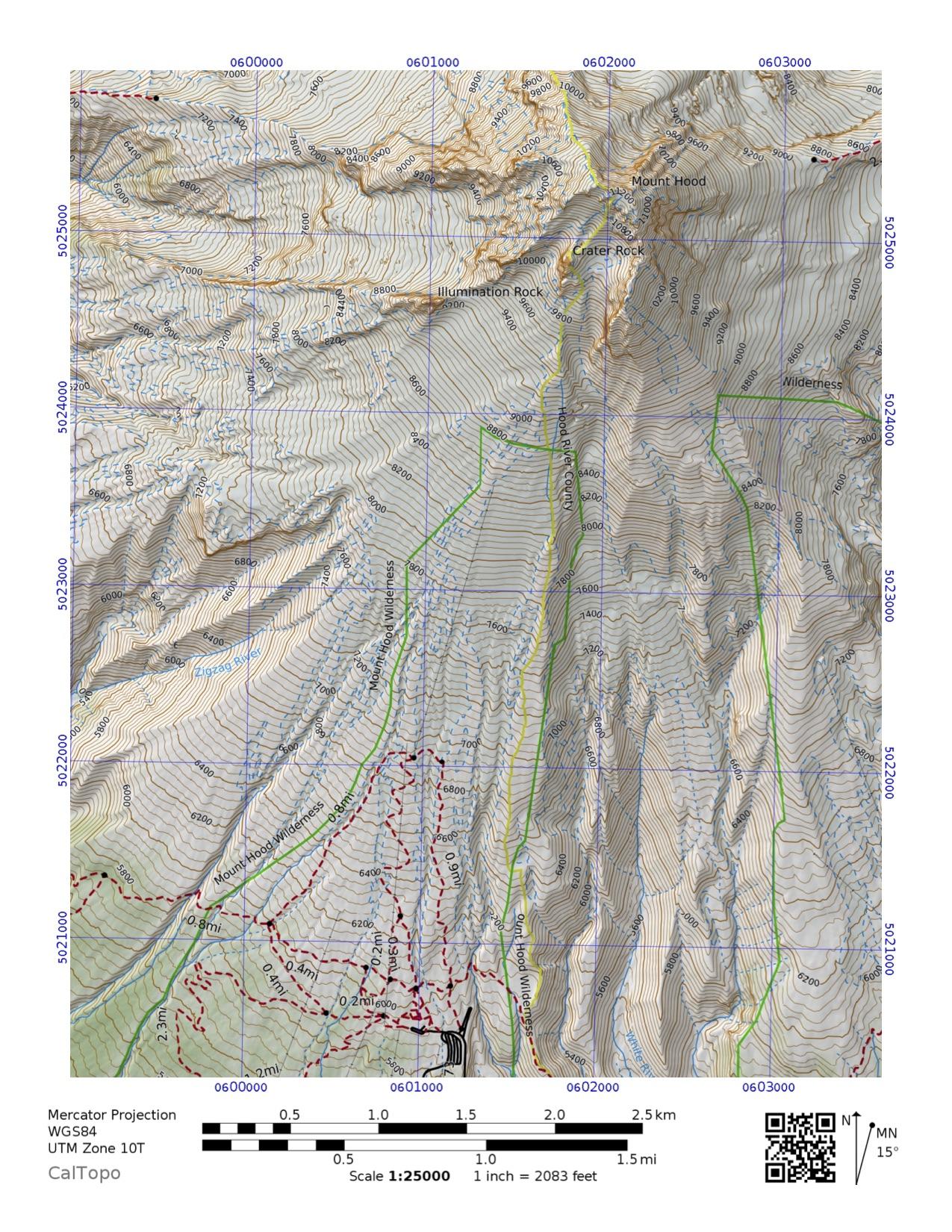 Hood UTM example map.jpg
