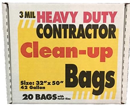 clean up bags.jpg