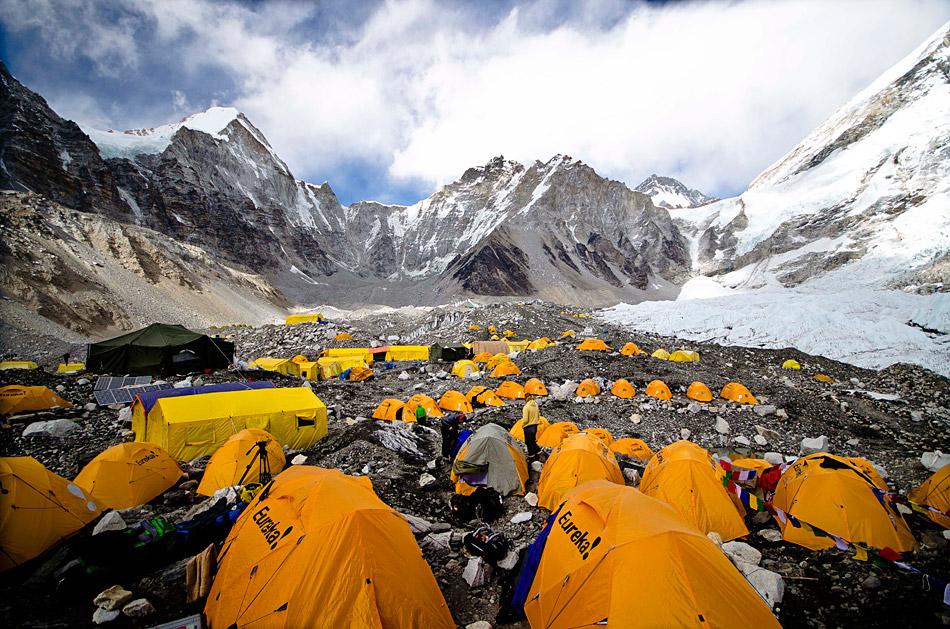 image: mountainguides.com