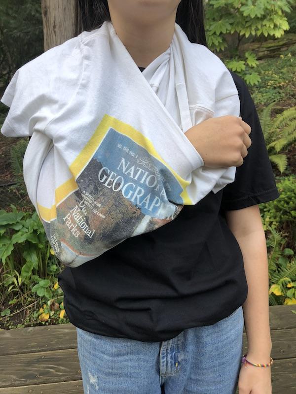 arm sling 2.JPG