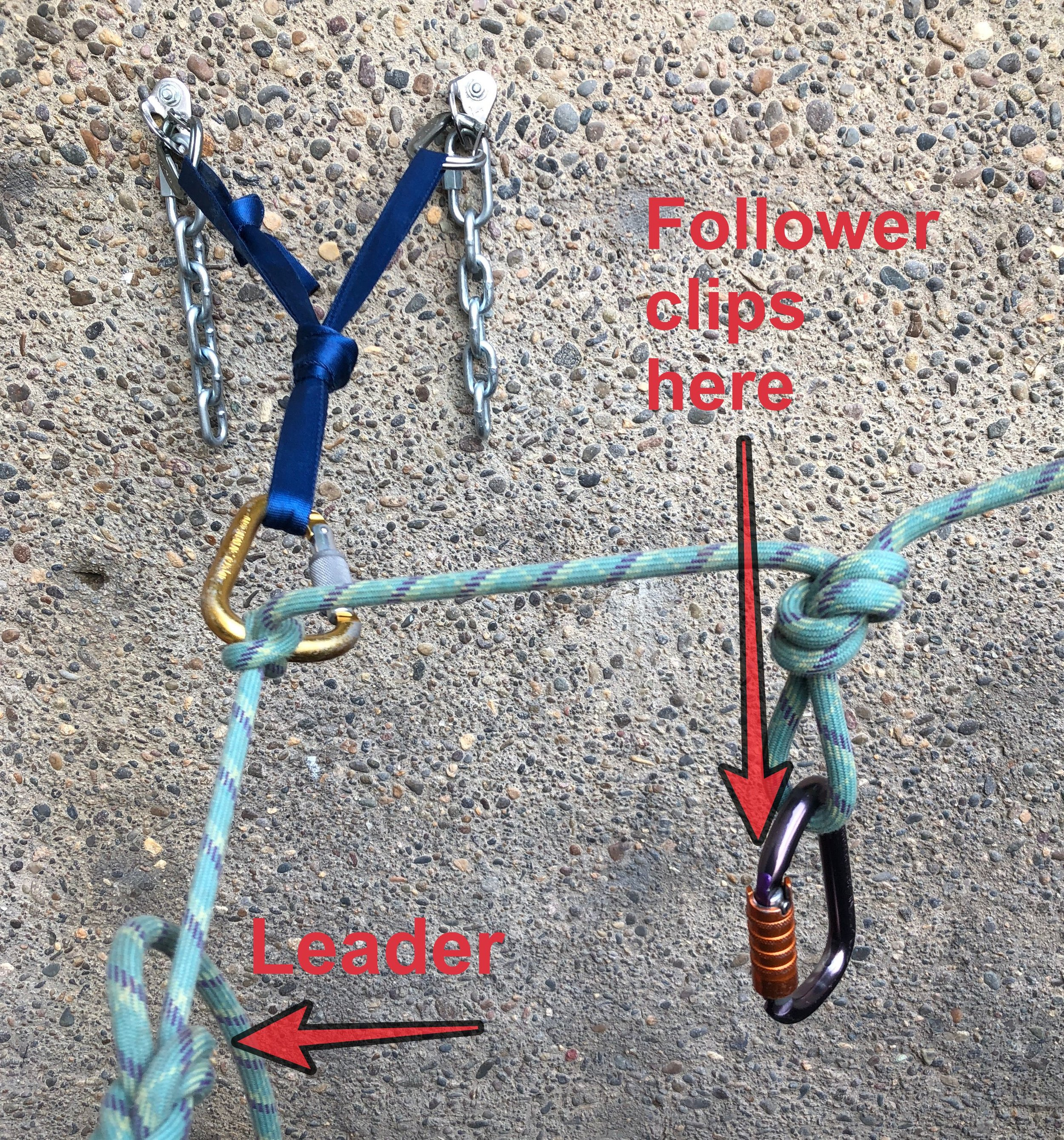 backside clove hitch arrow 2.JPG