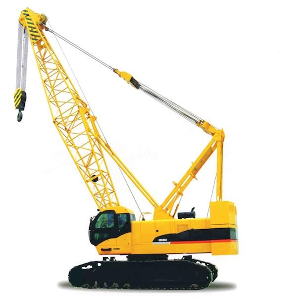 crane with pulleys.jpg