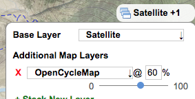 caltopo stacking map layers 3.png