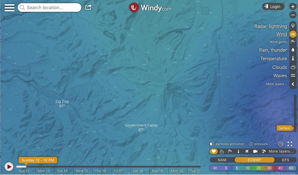 windy 1.jpg