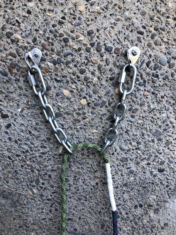 taping 2 ropes 1.JPG