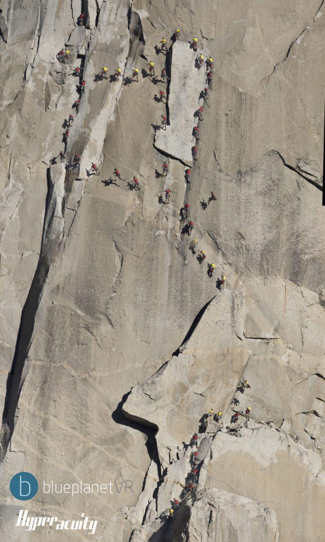 image:  http://www.xrez.com/blog/el-capitan-gigapixel-climbing-routes/