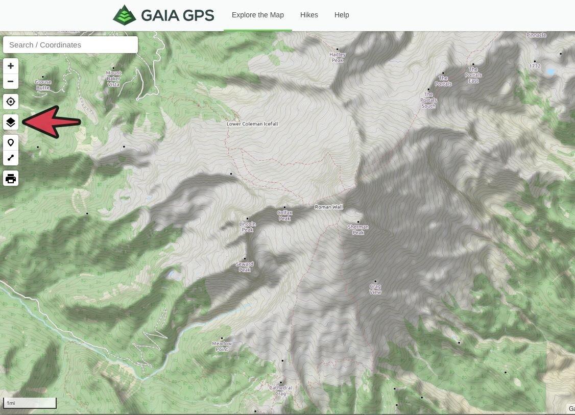 gaiagps for tracks 1.jpg