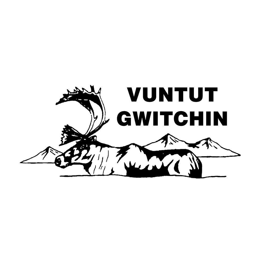 Vuntut-Gwichin.jpg
