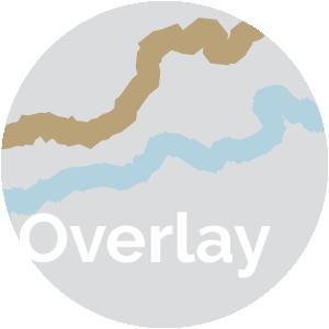 peel_map_pie_overlay.png