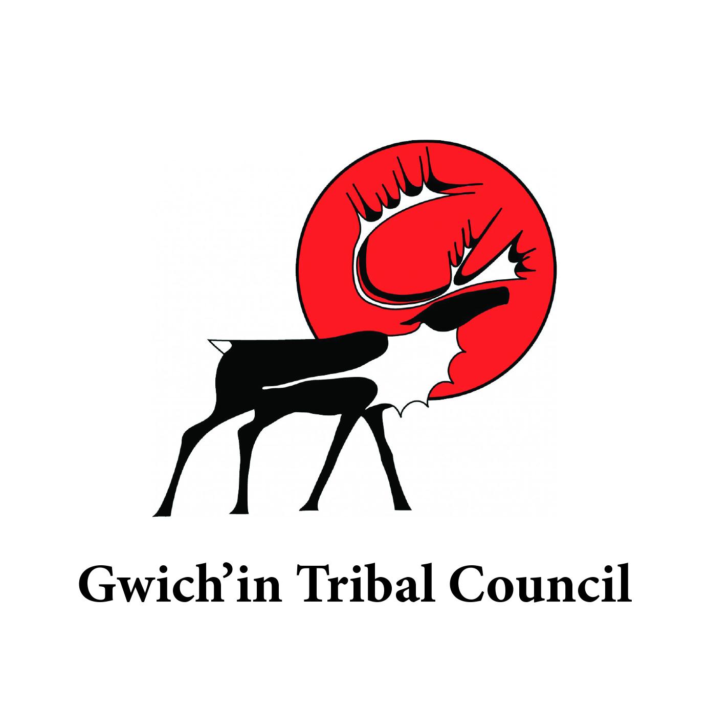 Gwich_logo.jpg