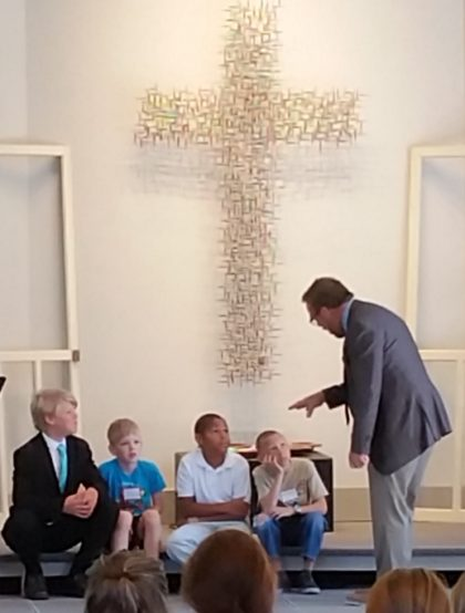 Childrens-Ministery1.1-420x554.jpg