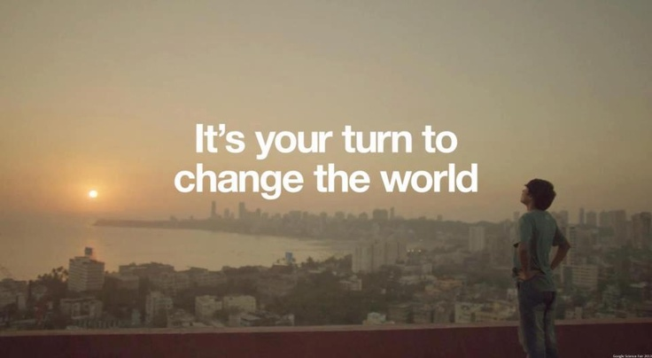 change-the-world-quotes-324813.jpg