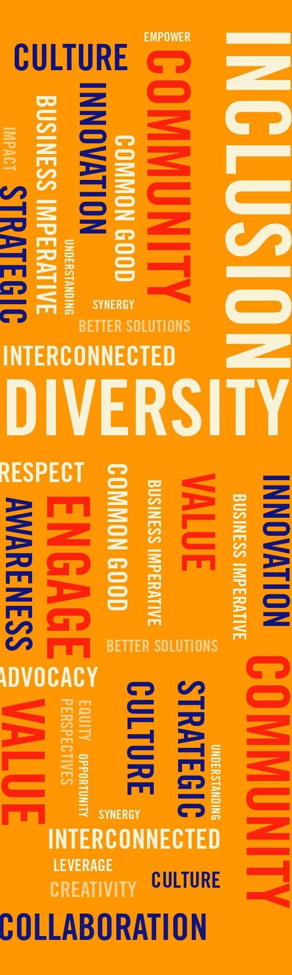 diversityandinclusion2 (1)_1.jpg