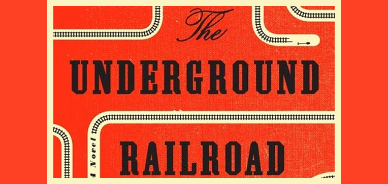 The-Underground-Railroad-Feature-Image.png