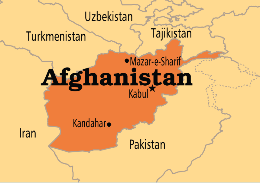 Afghanistan-Map.png