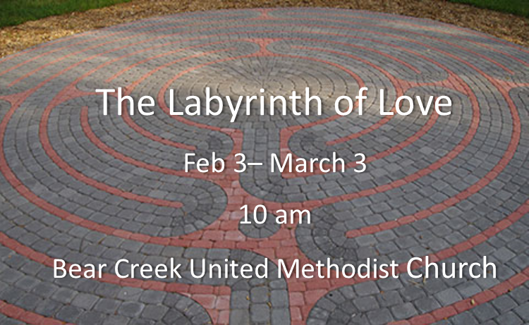 Labyrinth of Love.png