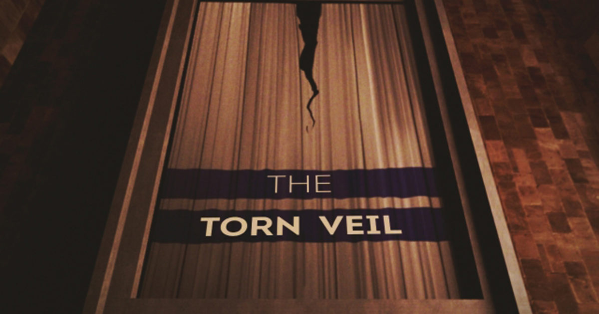 the_torn_veil.jpg