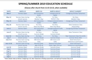 spring+summer+2019.png