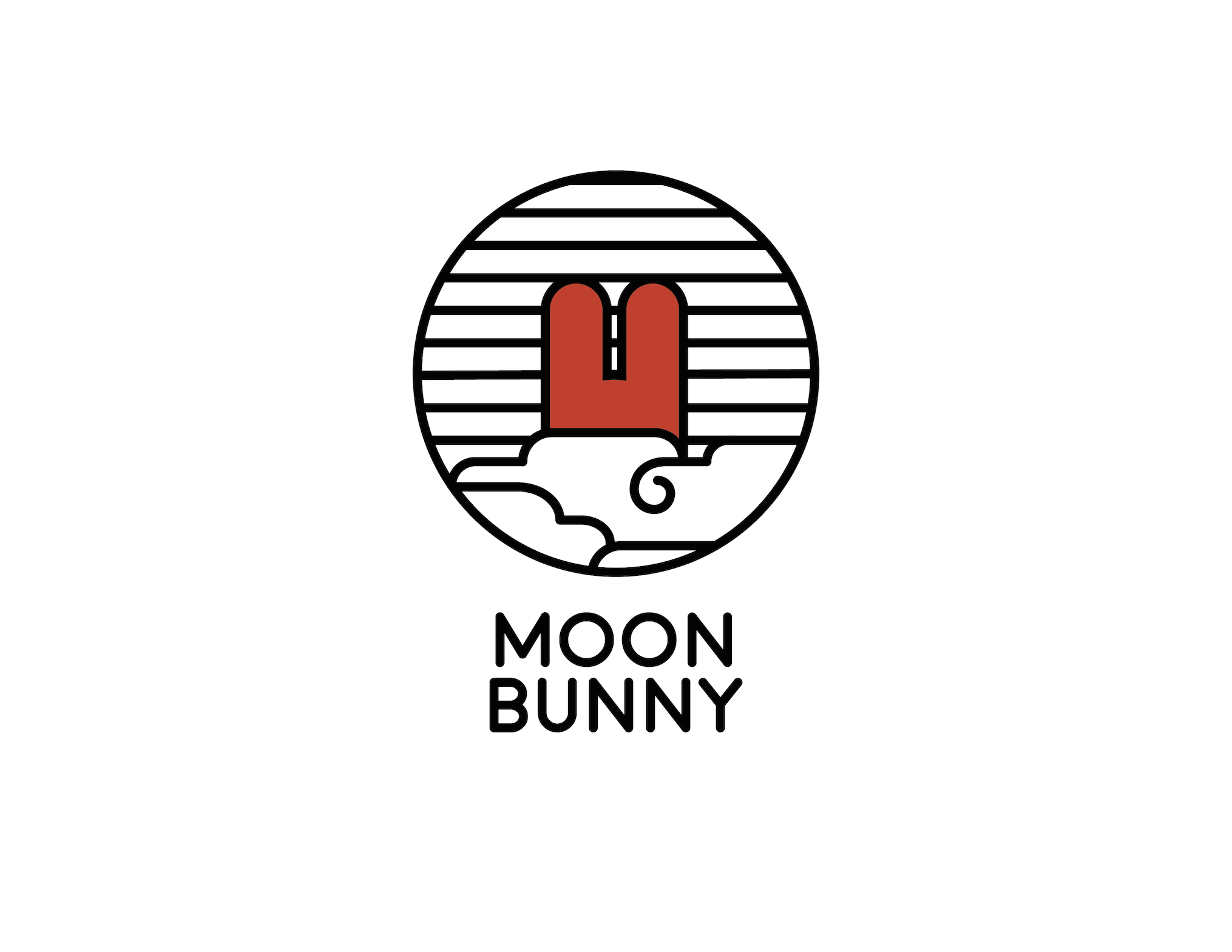 Moon Bunny-01.png