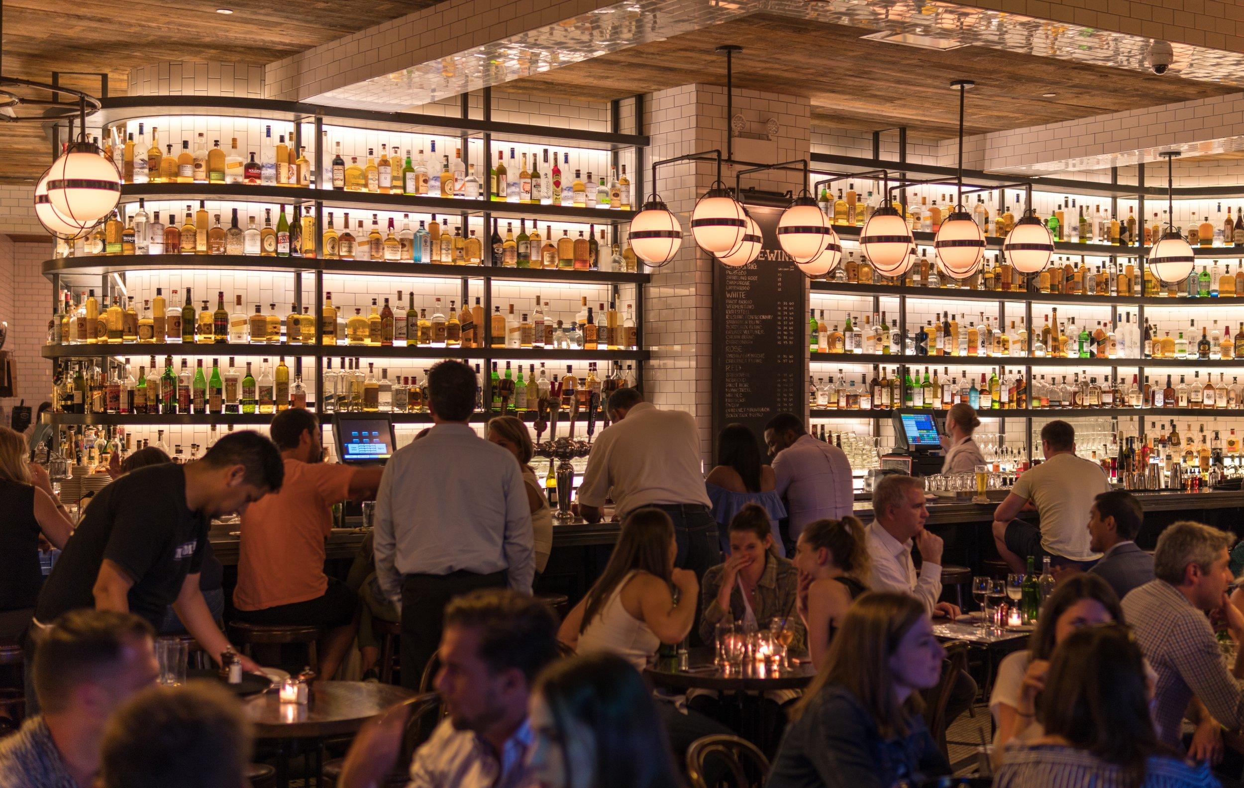 bar-city-commerce-1058277.jpg