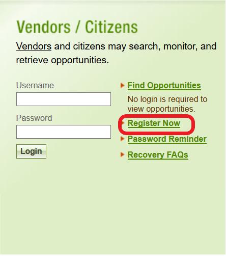 FBO Registration.PNG