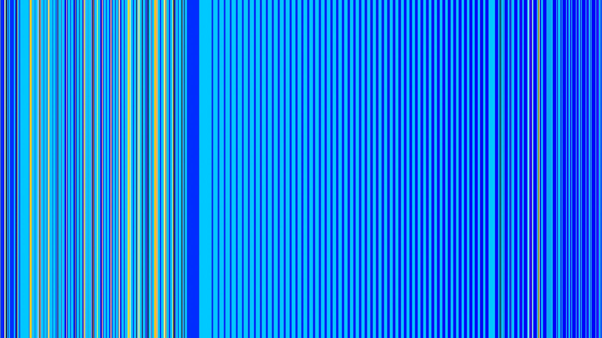 Untitled (Chromatic Rhythm)