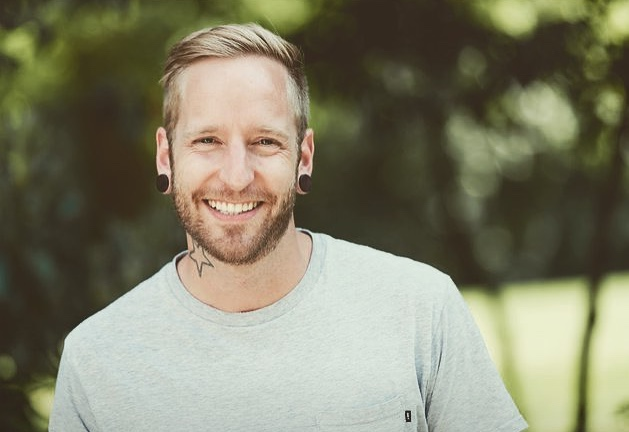 "A little about Brad Neate; - Creator of Resonance Wellness Collective and practicing RMT;Brad is so excited to share his passion of health and wellness with you! He's been a practicing RMT serving the downtown Vancouver community, for over 10 years. He won third place in 2016 for Vancouver's Top RMT and a satisfying gold in 2017, voted from the popular downtown newspaper ""The West Ender.""Brad's also been an athlete his entire life and is often found out running, swimming, and biking! He completed the Whistler Ironman 70.3 in 2018 and survived to tell the tale. This experience has helped him understand the importance of preventative care in athletic training and has broadened his understanding on sports massage therapy.Brad's approach to treatment has evolved over the years and his practice is now primarily centered around Myofascial Release (MFR), Craniosacral Therapy (CST), and Visceral Mobilization (VM). He understands that intention into tissue holds a lot of therapeutic value and enjoys working with these deeper structures within the body.Brad believes in a whole body approach to treatment, and uses testing/re-testing to measure changes made within the physical form. He's a goal driven therapist and excited to share his passion with you! He's currently back in school studying a two year Visceral Mobilization program and taking his education to the next level! Please feel free to ask him any questions regarding this fascinating field of body work and somatic exploration."