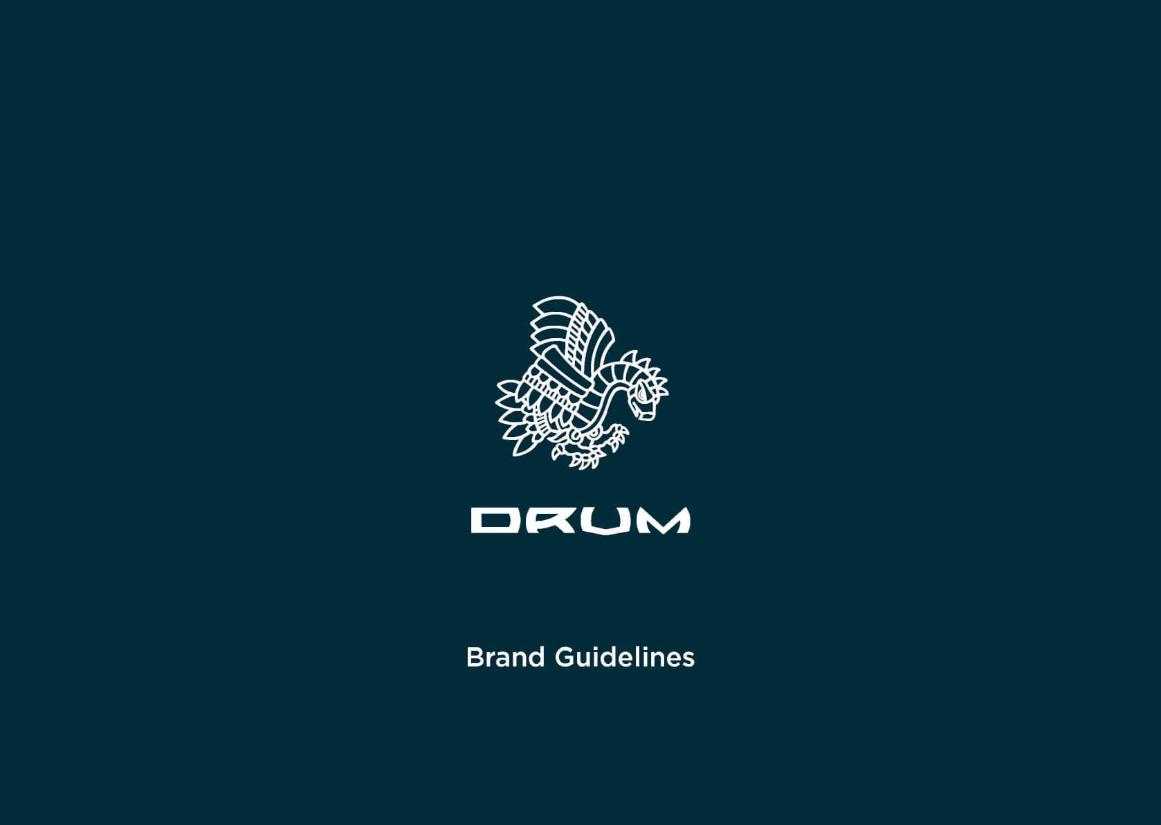 DrumBrandGuidelines_2017_Page_01.jpg