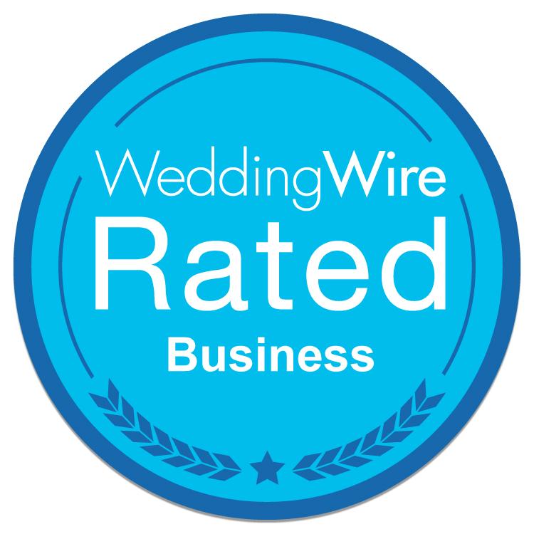 Basge - WeddingWire Reviews.jpg