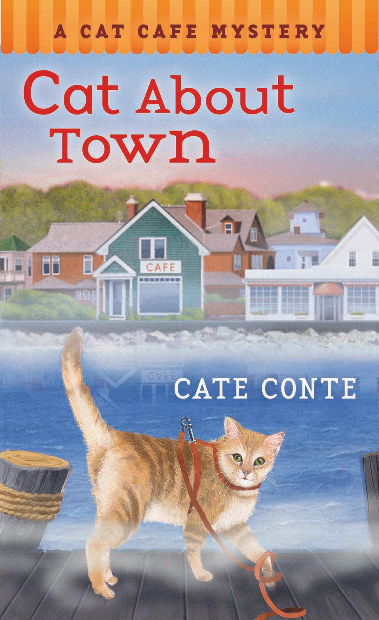 cover - Cat About Town 10-18-16.jpg