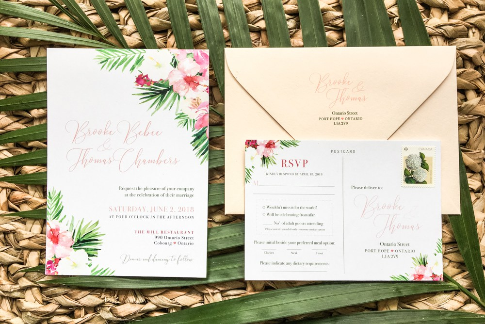 2018_WeddingInvitations_BebeeWedding_LR-0227_FeaturedImage.jpg