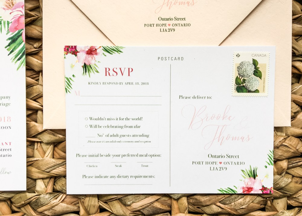 2018_WeddingInvitations_BebeeWedding_LR-0231.jpg