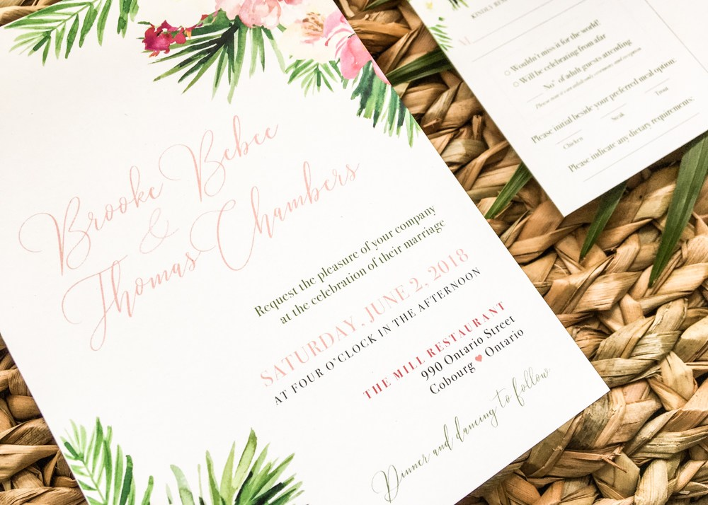 2018_WeddingInvitations_BebeeWedding_LR-0238.jpg