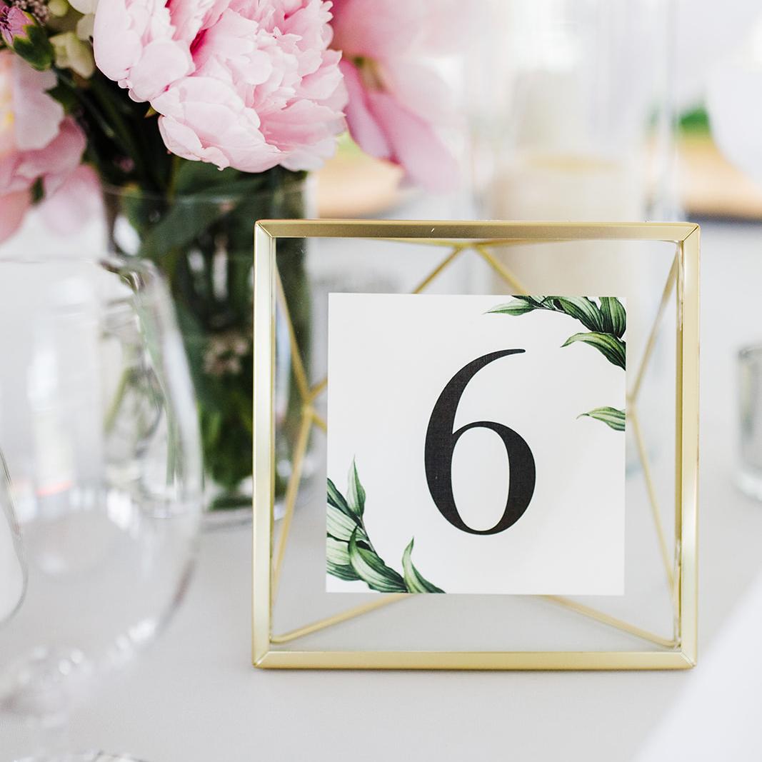 Dolsen Wedding-260_websize.jpg