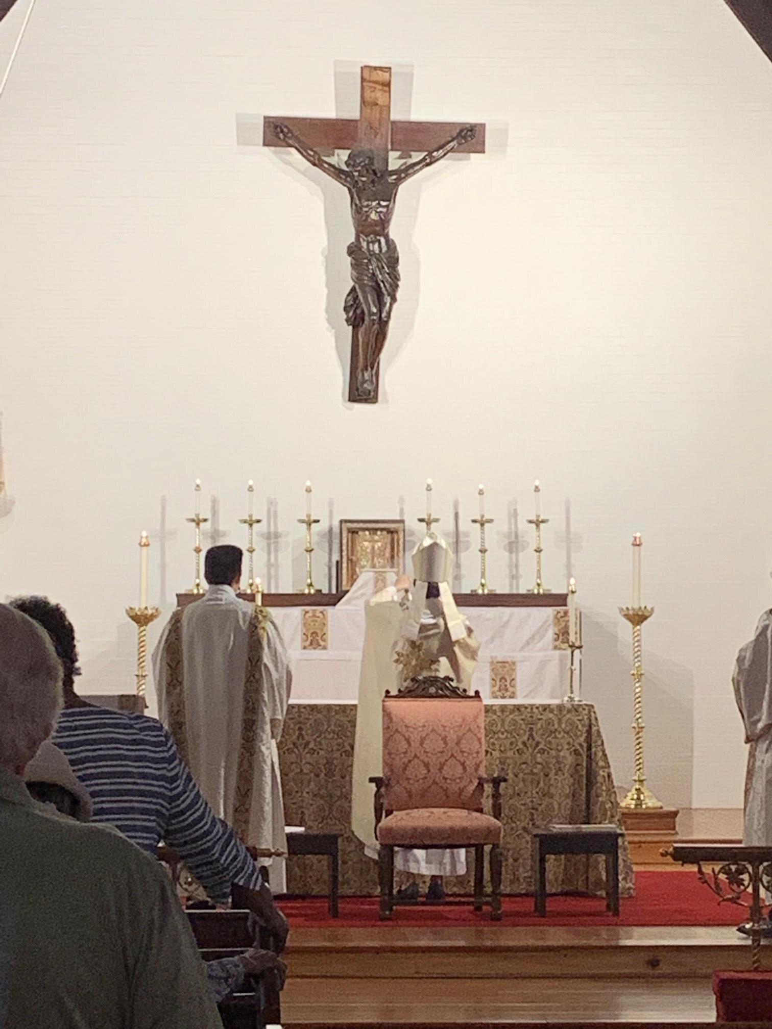 Bishop Censing Altar.jpg