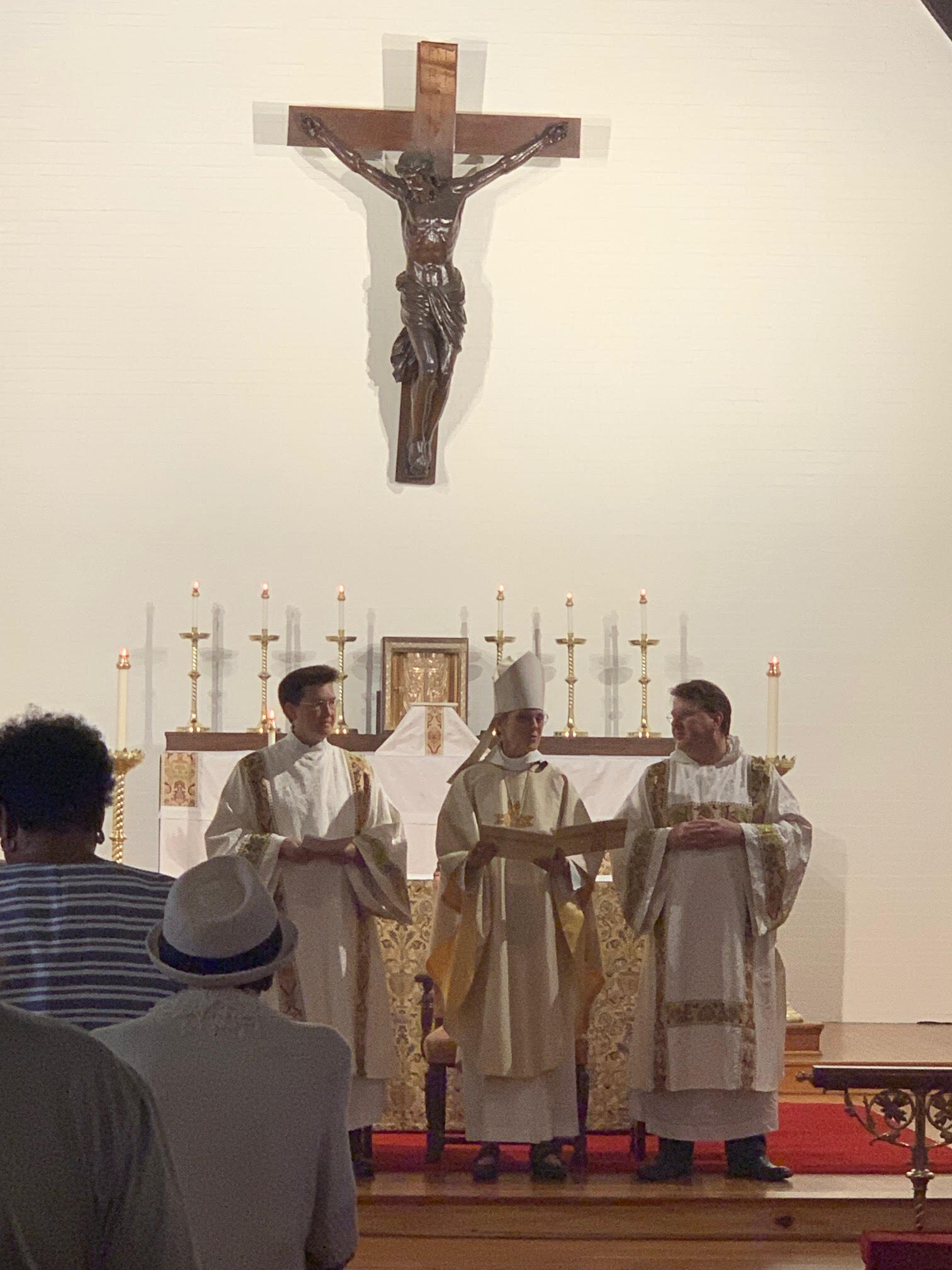 Bishop Introduction.jpg