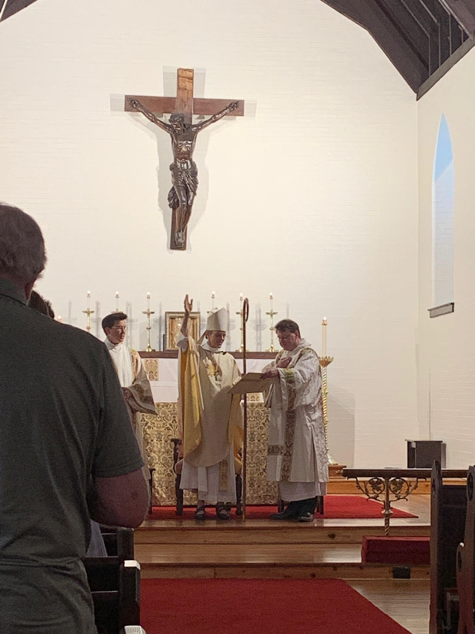 Bishop Sending Blessing.jpg