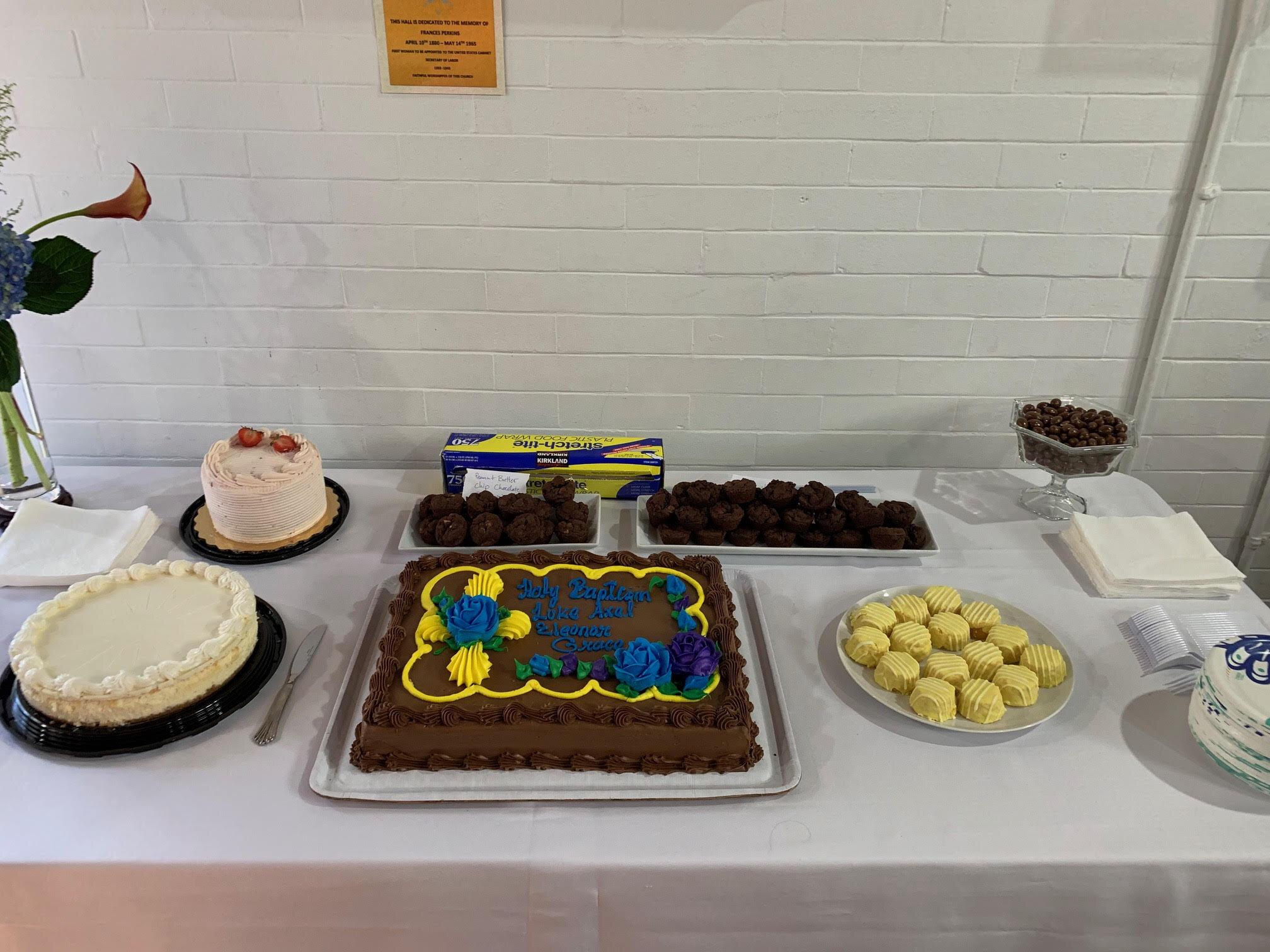 Dessert Table Bishop Reception and Baptism.jpg