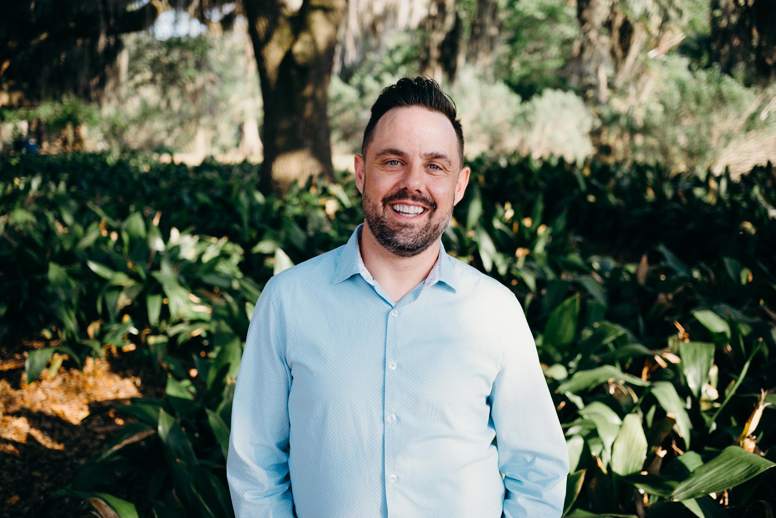 Pastor 2018-2.jpg
